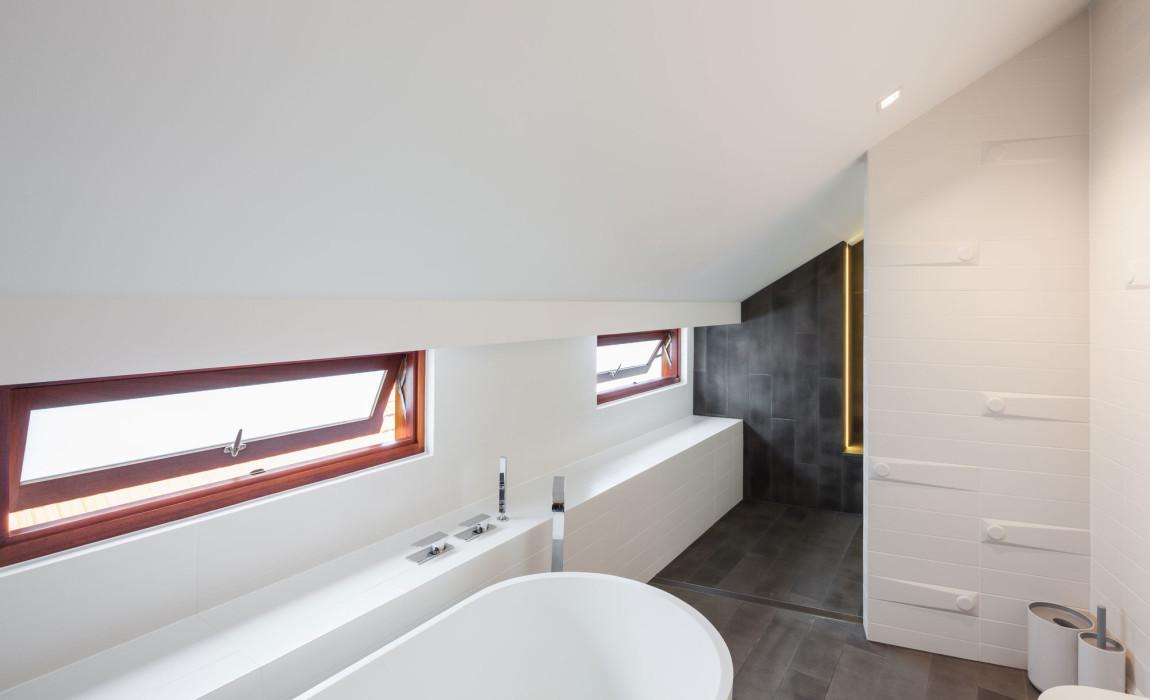Дизайн ваной комнаты фото