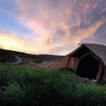 Sal-Salis_Ningaloo-Reef_Sunset-over-tents-1024x685