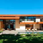 A-Jewel-Lost-In-The-Sand-By-Swatt-Miers-Architects-1