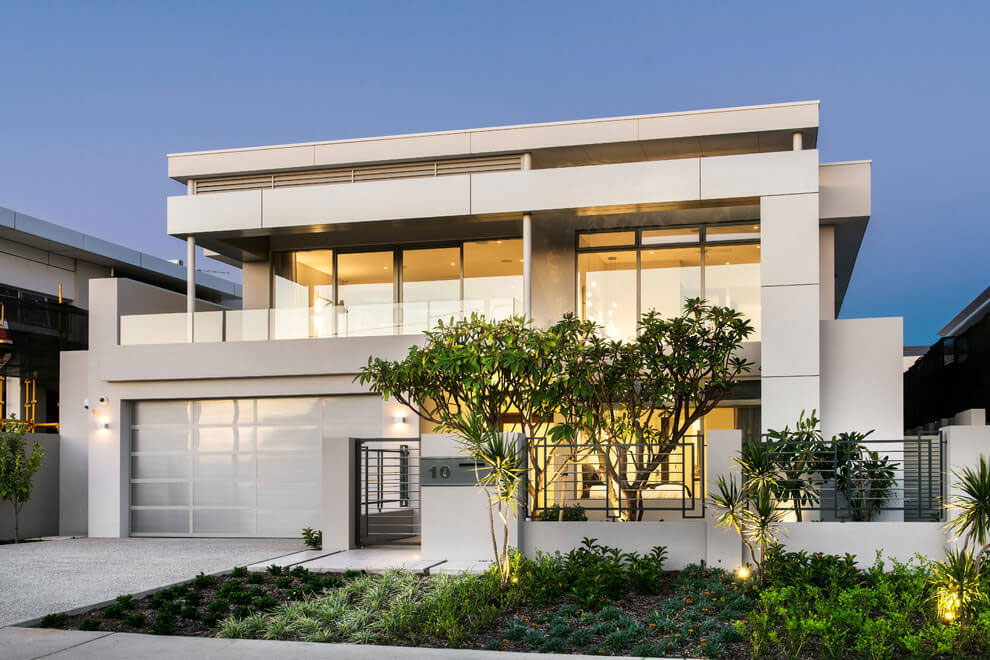 Attractive-House-With-Balanced-Architecture-And-Interior-Design-1