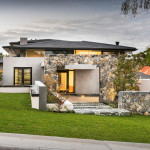 Modern-House-With-A-Special-Look-1
