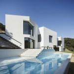 001-house-jc-mirag-1050x1050