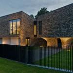 001-house-palanga-natkevicius-partners-1050x700