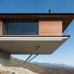 001-house-yatsugatake-kidosaki-architects-studio-1050x700