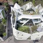 002-hwa-hun-iroje-khm-architects-1050x703