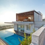 002-prodromos-desi-residence-studio-vardas-1050x707