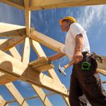 Передовые технологии строительной отрасли способны изменить мир. Профессионалы, которые открыли для себя виниловый сайдинг, четко осознают данный факт. Ведь