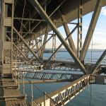 Конструкции мостов