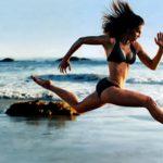 Тесты на определение физического развития