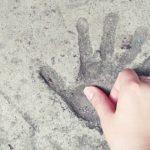 Как выбрать качественный цемент для строительства фундамента - советы от Альфастрой в Харькове
