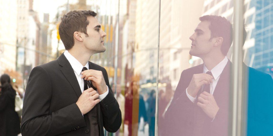 Как побороть стеснительность