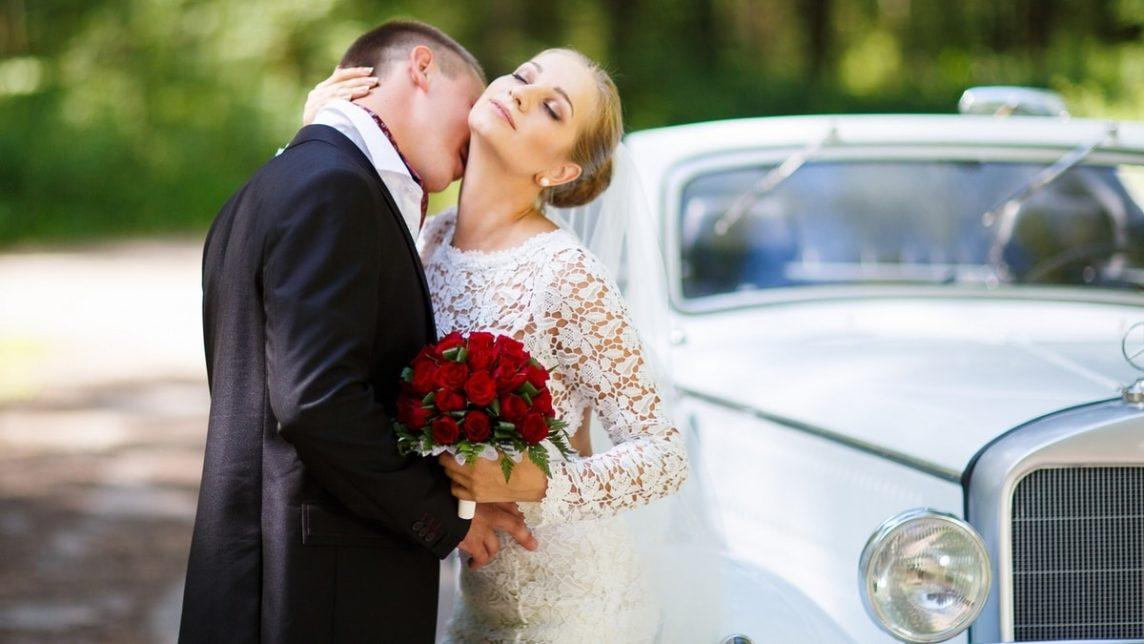 Памятка для жениха в день свадьбы