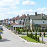 Классификация загородной недвижимости
