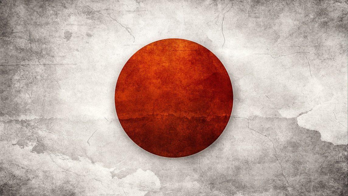 Усиление военных приготовлений, выражение готовности Токио расширить вклад в совместную с США оборону на Дальнем Востоке, в первую очередь в целях сдерживания Советского Союза, свидетельствуют о том, что в перспективе Японии все более явно отводится роль дальневосточного фланга НАТО. В 1982 — начале 1983 г. были предприняты конкретные шаги к вовлечению Японии в общий курс стран, входящих в этот военно-политический блок. В ходе визита в США Я. Накасонэ на встрече министра иностранных дел С. Абэ с государственным секретарем Дж. Шульцем была достигнута договоренность о том, что США благожелательно рассмотрят японское предложение о создании постоянного органа, включающего Японию и государства — члены НАТО, с целью совместного обсуждения проблем, связанных с обеспечением безопасности Запада, в том числе по вопросам выработки общей политики в отношении Советского Союза и других социалистических стран. Было условлено, что до создания такого органа США, основываясь на японо-американском договоре безопасности, будут служить каналом связи между Японией и странами — членами НАТО в случае проведения последними консультаций по указанным выше вопросам. Проводя глобальную антисоветскую стратегию, администрация Рейгана считает, что в отличие от Европы, где США опираются на НАТО, дальневосточный фланг недостаточно прочен. В перспективе Белому дому видится создание тройственного военно-политического союза: США — Западная Европа — Япония, центром которого станет ось НАТО — Токио. Стремясь подключиться к НАТО, японское правительство преследует несколько целей. Во-первых, поскольку выработка глобальной политики западного лагеря осуществляется главным образом в органах НАТО, японские правящие круги рассчитывают, что, участвуя в той или иной форме в деятельности этого союза, Япония резко повысит свой международный статус.
