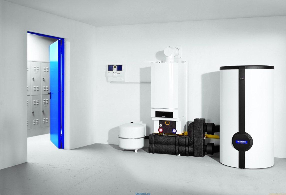 Правильным решением для хорошего отопления, конечно же, станет наш интернет магазин отопительного оборудования