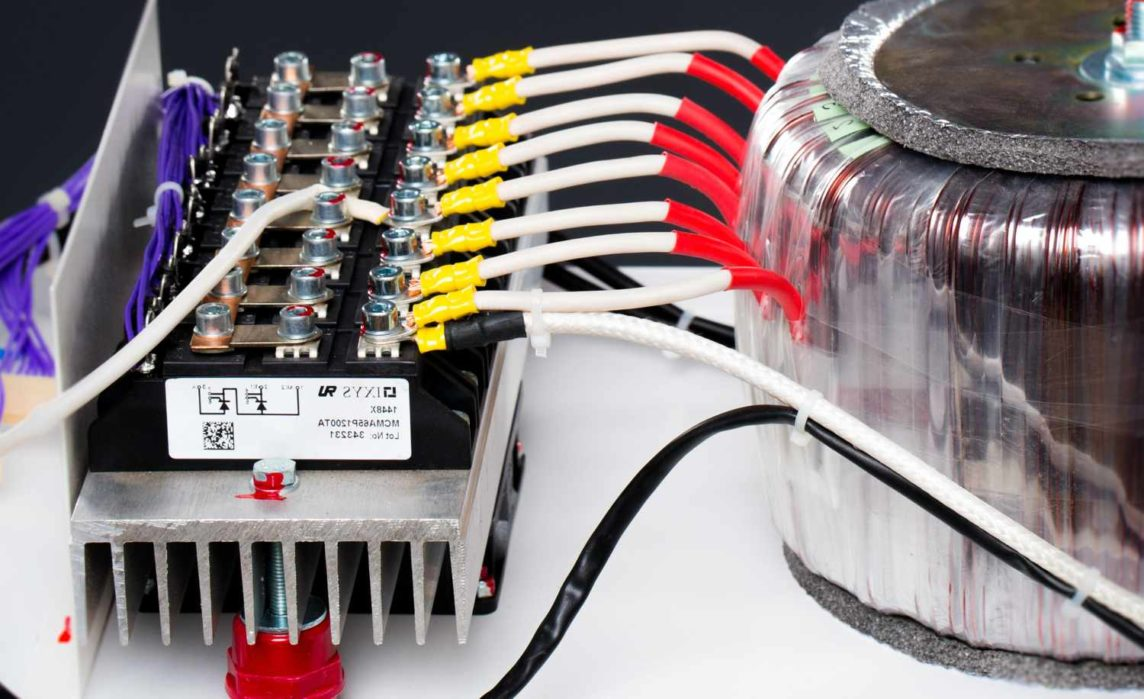 Прокладывание электропроводки своими руками. С чего начать?
