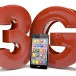 Стоит ли подключать 3G интернет?