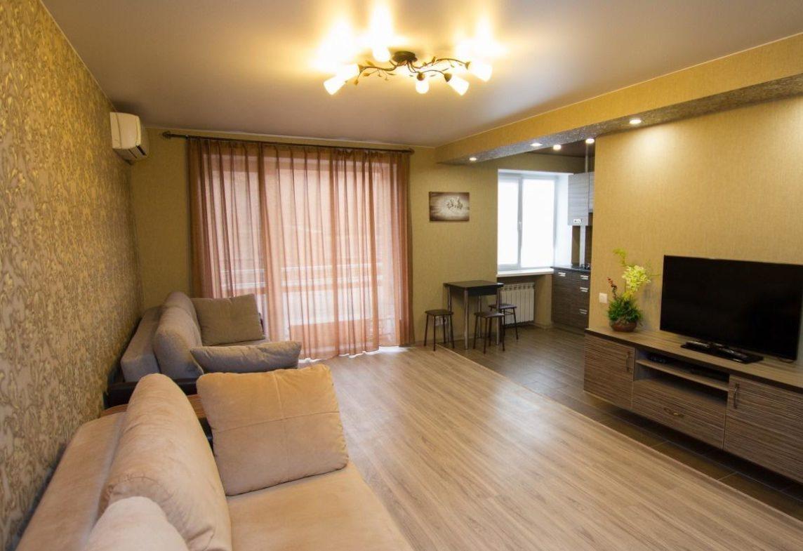 Нюансы краткосрочной аренды в Одесской области